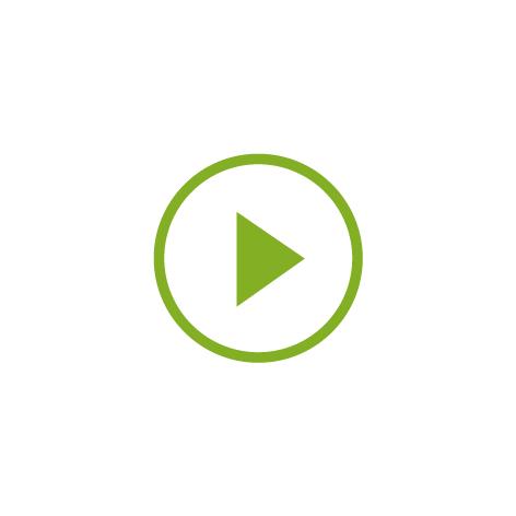 schritt fr schritt erklrt so funktioniert die online bewerbung - Autovision Bewerbung